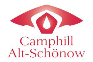camphill alt schoenow