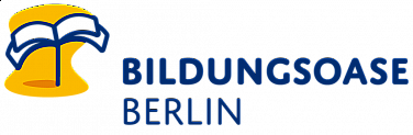 logo bildungsoase 72dpirgbweb