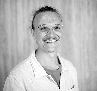 Paul Rohlfs