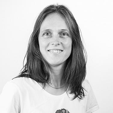 Anna Rindler