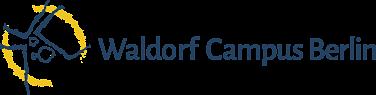 Waldorf Campus Logo