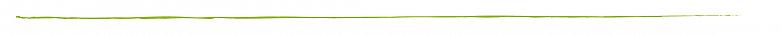 linie grün Zeichenfläche